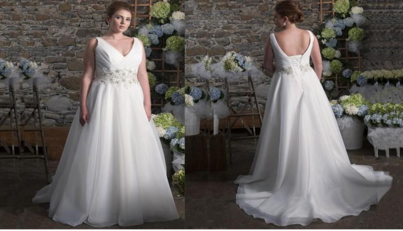 Svatební šaty 65f82b97a5